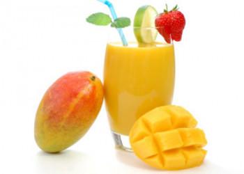 انبه و خواص آن/ راجب انبه یا 'میوه عشق' بیشتر بدانید!