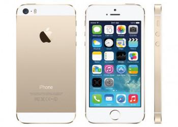 آیفون جدید در راه است/هشتمین iOS به زودی به بازار می آید