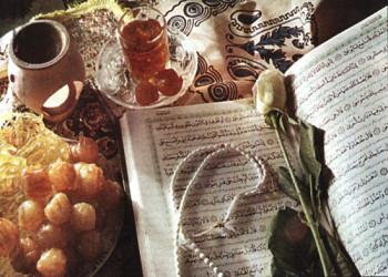 موقع افطار این 5 نکته را حتما رعایت کنید!