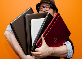 موقع خرید لپ تاپ به این 5 نکته اصلا توجه نکنید!