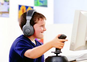 فواید استفاده از بازی های کامپیوتری
