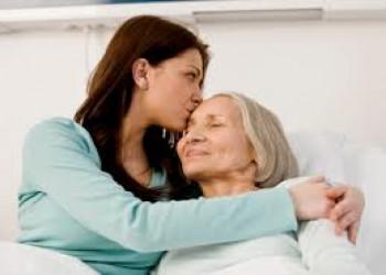 عزیزان سالمند خود را از افسردگی نجات دهید