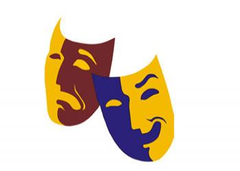 اصول و مبانی نمایشنامه نویسی-بخش اول