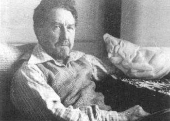 8 نویسنده بزرگ جهان در بیمارستان روانی!