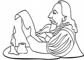 اصول و مبانی نمایشنامه نویسی-بخش سوم