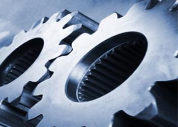 چقدر با رشته مهندسی صنایع آشنایی دارید؟