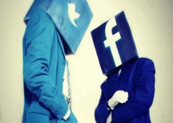 چگونه در شبکه های اجتماعی امنیت داشته باشیم؟