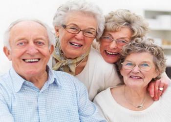 سالمندی و سلامتی جسم و روان،در دوران سالمندی چه باید کرد و چه نباید کرد؟