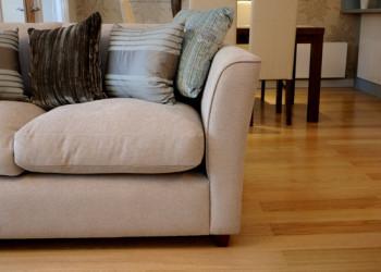خانه تکانی و تمیز کردن مبل،بهترین راه تمیز کردن مبلمان در خانه تکانی نوروز 93!