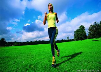 پیاده روی و کاهش وزن،چگونه با پیاده روی وزن کم کنیم؟