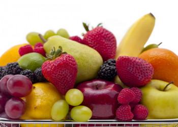 خرید میوه عید،نکات مهم خرید میوه در عید نوروز را بدانید و میوه خوب بخرید!