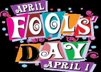دروغ نوکیا،اچ تی سی و سامسونگ در دروغ اول آوریل چه بود؟