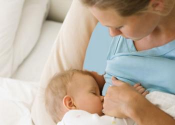 افزایش شیر مادر،موثرترین روش ها برای افزایش شیر مادر را در اینجا بخوانید