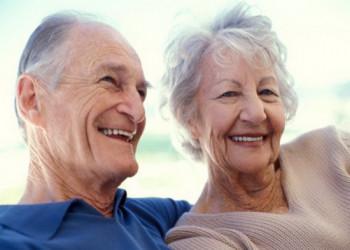 سلامت روان در دوران سالمندی خود را چگونه حفظ کنیم؟