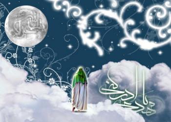 ظهور امام زمان(عج)،نکاتی که هر مسلمان باید درباره ظهور حضرت مهدی(عج) بداند