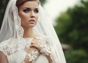 عکس عروس،زیباترین عروس در عکس عروسی خود باشید!
