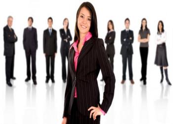 روش های موثر برای کسب رضایت رئیس خود را بیاموزید!