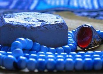 معرفی نمازهای مستحب-سری اول