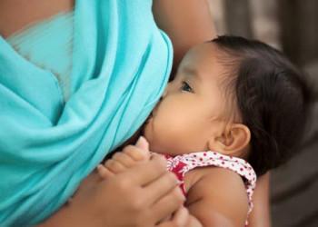 حالت شیردادن به کودک،با انواع حالت شیر دادن به کودک خود آگاه هستید؟