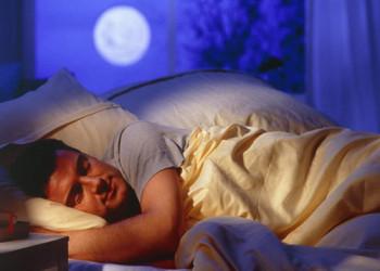 چگونه خواب در ساعات مختلف بر بدن تاثیر میگذارد؟