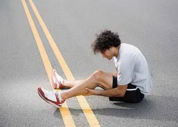 جلوگیری از آسیب های ورزشی،راههای جلوگیری از آسیب های ورزشی چیست؟