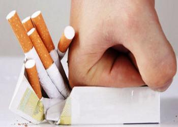پاسخ کامل سوالات درباره ترک سیگار