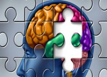 نکات مهم درباره آلزایمر در سالمندان