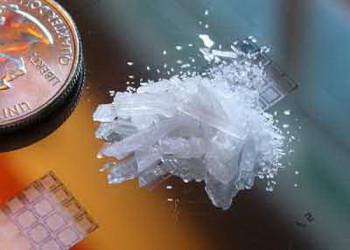 دروغ هایی درباره ماده مخدر شیشه که نباید باور کنید!