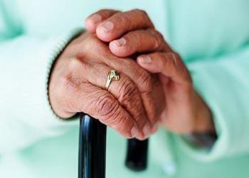 رفتار با سالمندان،نکات مهم رفتار با سالمندان را بخوانید