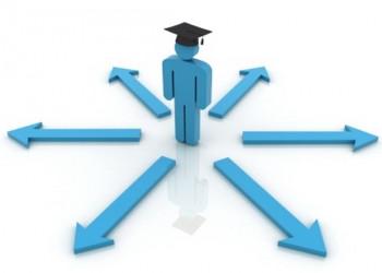 راههای انتخاب شغل،چگونه در انتخاب شغل موفقیت باشیم؟