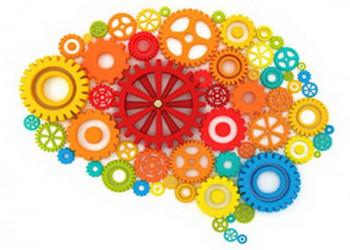 تست روانشناسی جدید،تحلیل شخصیت