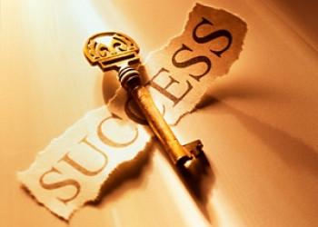 توصیه های آنتونی رابینز برای موفقیت در اجتماع