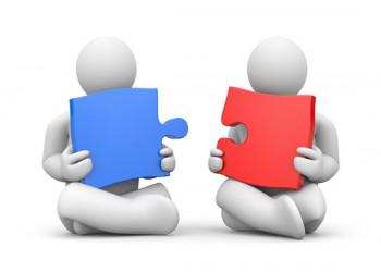 برقراری ارتباط با افراد،راههای موفقیت در برقراری ارتباط(قسمت اول)