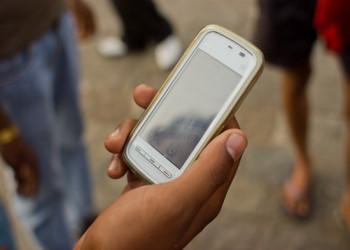 با این روش ها خش ها و خط های روی صفحه گوشی خود را از بین ببرید