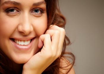 تست روانشناسی شادی،شما چه میزان شاد هستید؟