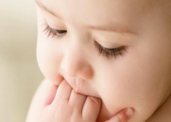 دانستنی های نوزاد،با چه علائم بیماری در نوزاد باید به پزشک مراجعه کرد؟