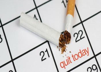 معرفی مضرات سیگار که نمیدانستید و روش های مفید برای ترک سیگار
