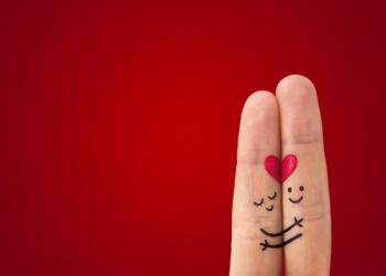 تست روانشناسی زندگی زناشویی،چقدر در زندگی مشترک موفق هستید؟
