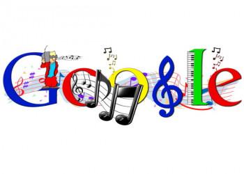 معرفی امکانات جذاب گوگل که میتوانید از آن ها استفاده کنید