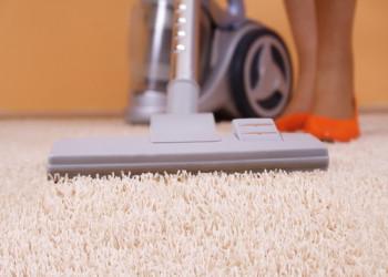 همه نکات درباره شستشو و نظافت فرش و نگهداری از فرش