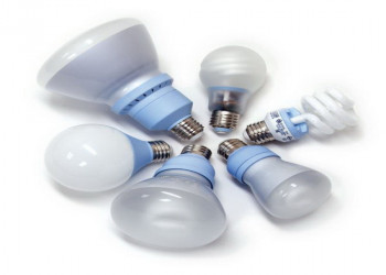 چه لامپی متناسب نیاز شماست؟معرفی لامپ ها روشنایی