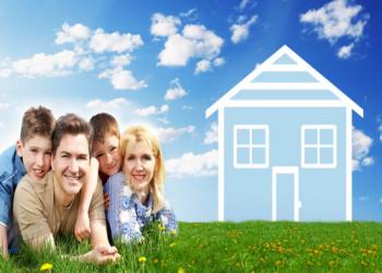 چگونه خانواده ای خوشبخت باشیم؟نشانه های خانواده خوشبخت