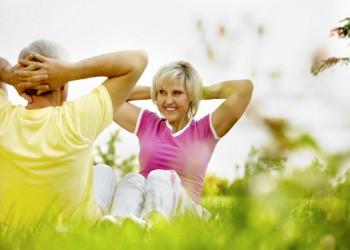با فواید مفید و فوق العاده ورزش صبحگاهی آشنا شوید!