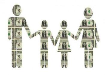 چگونه در برنامه ریزی اقتصادی مخارج خانواده موفق شویم؟