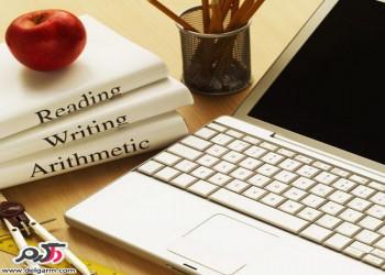 کسب و کار اینترنتی،معرفی روش های کسب درآمد از اینترنت