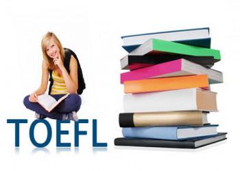 آمادگی برای امتحان تافل،بهترین روش چیست؟