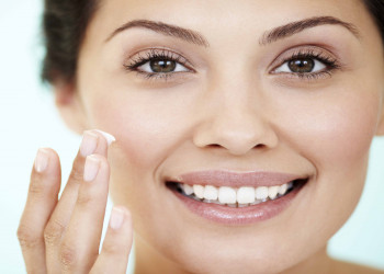 بهترین کرم برای چروک پوست چیست؟