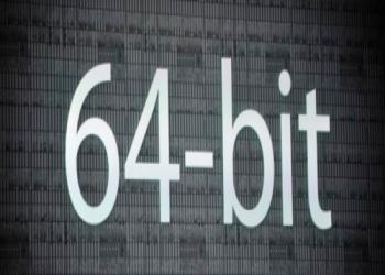 معماری ۶۴ بیت چیست، چطور کار می کند و چه مزایایی دارد؟