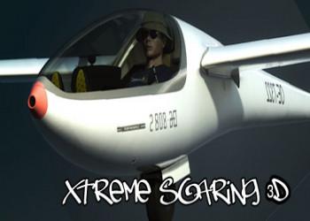 دانلود بازی بسیار جذاب  Xtreme Soaring 3D v1.5 +data برای آندروید