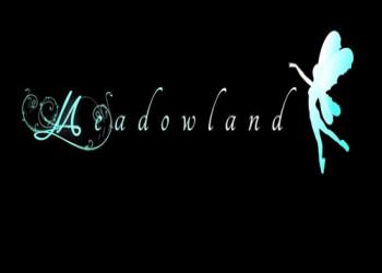 دانلود بازی Meadowland v1.0 برای آندروید